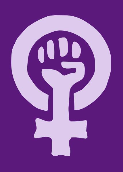 feminista.png