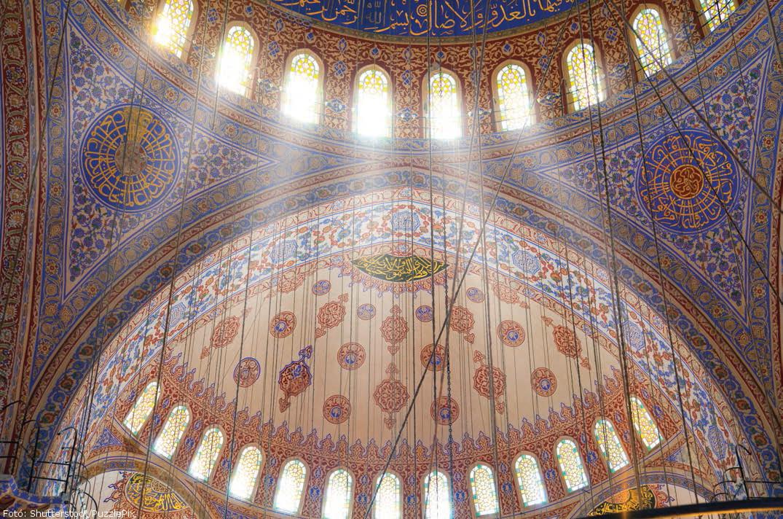 mecset.jpg