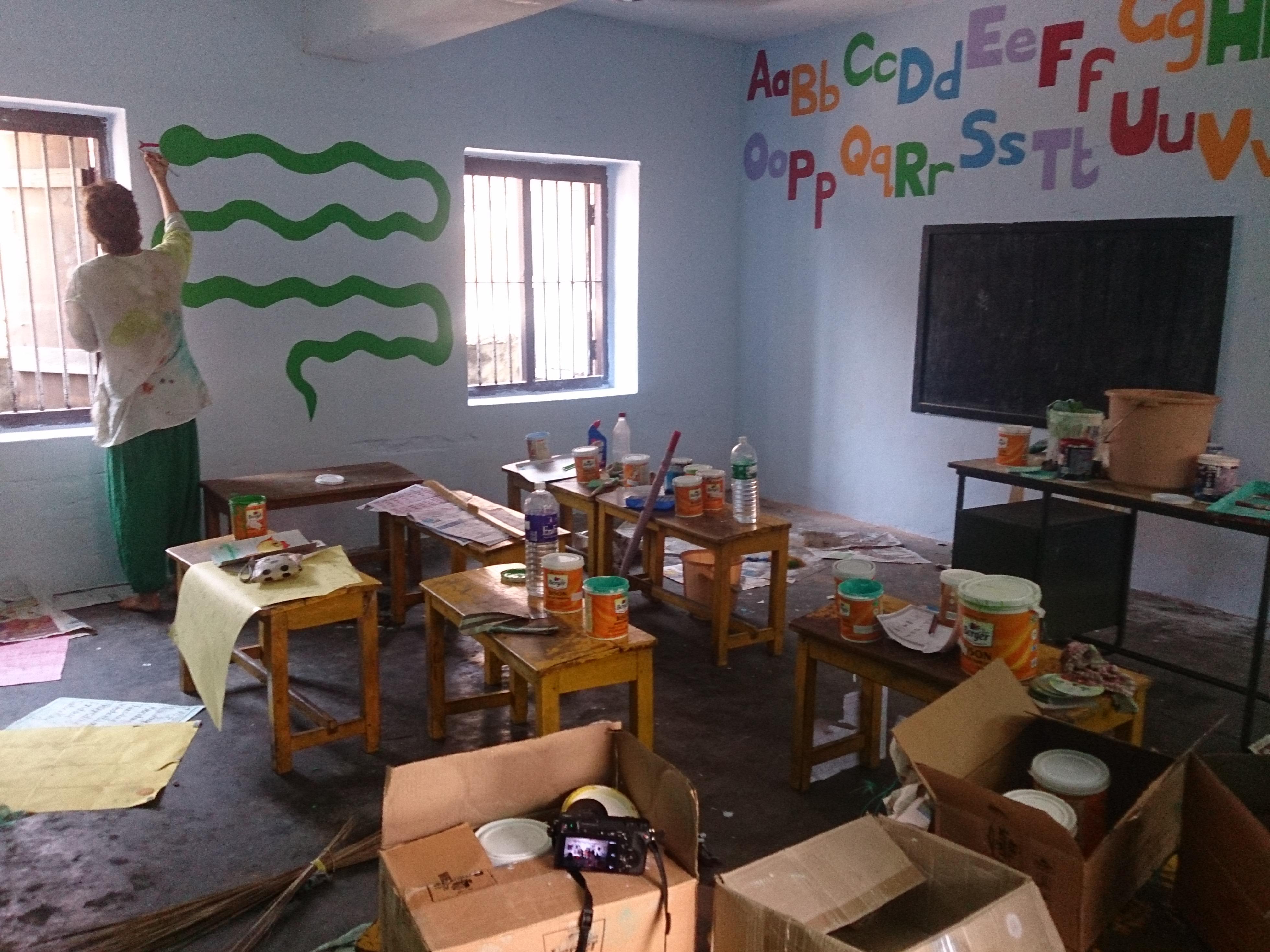 school-renovation.jpg