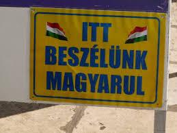 speak_magyarr.jpg