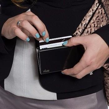 wallet-1-1.jpg