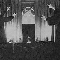 Az egész világon nő a démoni befolyás a Vatikán szerint