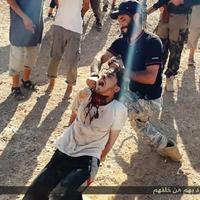 A Vatikán is támogathatná a katonai beavatkozást a dzsihádisták ellen
