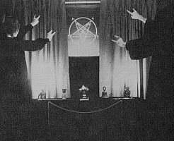 sat-ritual.jpg