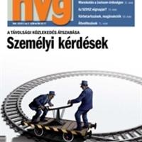 Címlapsztori (2009 / 27.)