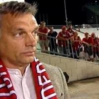 Fidesz: 1 éves szabadságot!