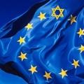 A zsidóság is Európa része!