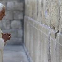 XI. Benedek pápa a Mandiner blogon