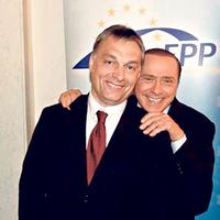 Washington szerint: a magyaroknak szimpatikus ha valaki ravasz trükkökkel kerüli meg a törvényeket