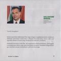 Orbán Viktor fedőneve: nyugdíjbiztosító