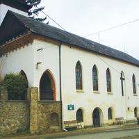 Templom és kocsma: kettő az egyben - blikk.hu