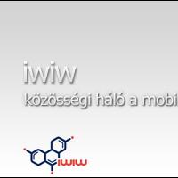 Iwiw, iwiw...