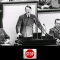 WTF Szombat: Hitler Alerm