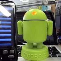 Android2-D2