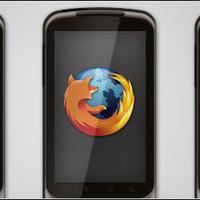 Instagram, újabb Firefox béta, Froyo észlelések