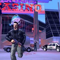 Megérkezett: Grand Theft Auto III
