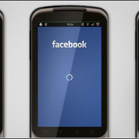 Facebook frissítés: itt a Timeline feature mobilra is