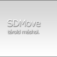 [musthave] SDMove