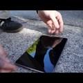 Nexus 7 vs. iPad 3 - törik, csobban