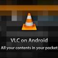 Megjött a VLC Player androidos bétája