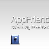 AppFriend