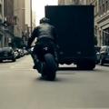 A penge (2011) - Trailer