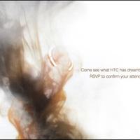 HTC rendezvény, dual-core LG, kínai android OS klón