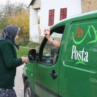 A Magyar Posta lesz a negyedik mobilszolgáltató hazánkban