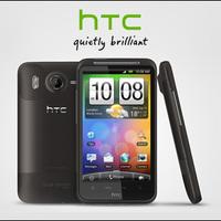 Gingerbread, HTC appstore, késik a Nexus Two
