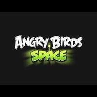 Angry Birds: Space - teaser videó