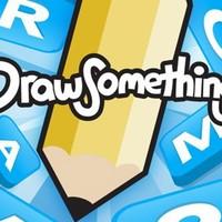 Draw Something! - minden csoda három napig tart?