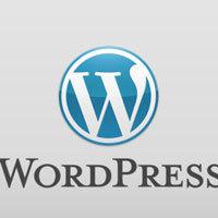 Wordpress kliens