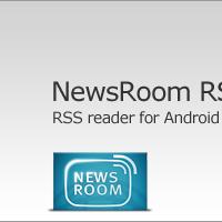 NewsRoom RSS - a koronázatlan király