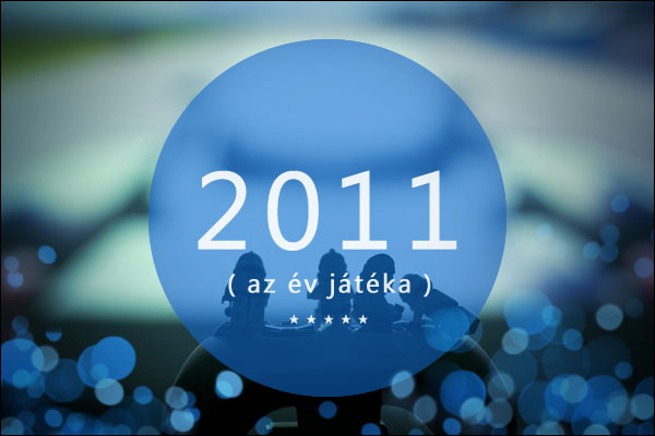 2011evjateka.jpg
