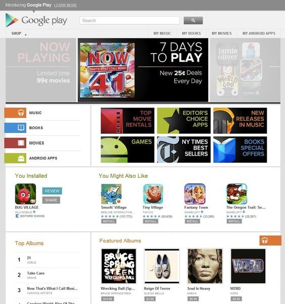 Google_Play_Web_Home_FINAL_gallery_post.jpg