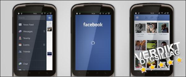 fb_redesign.jpg