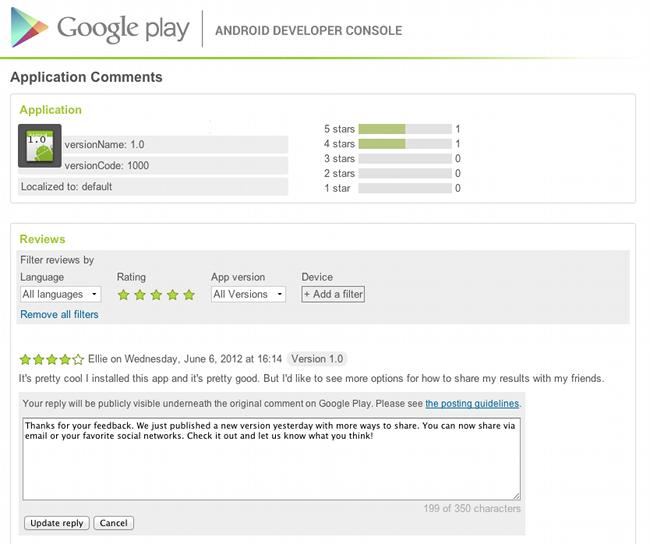 googleplaydeveloper.png