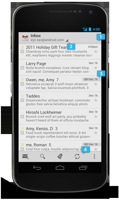 ui_overview_app_ui.png