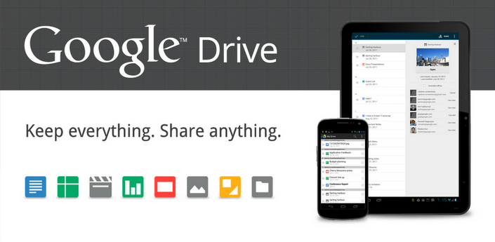 drive_1335288507.png_705x345