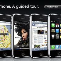 iPhone: 399 euró lesz a németeknél