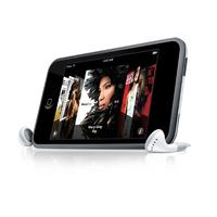 Az Apple bemutatja az iPod touch modellt