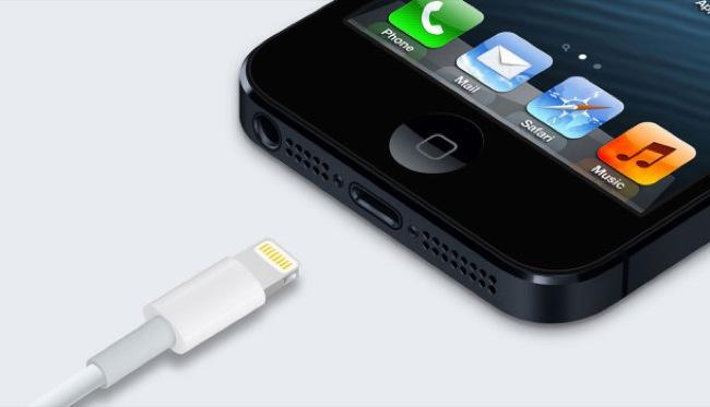 iphone-5-lightning-2012-09-12610x350.jpg