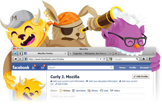 main-feature-facebook-mac.png