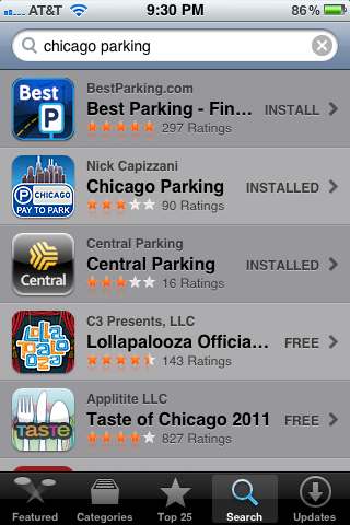 Apple-Updates-App-Store-Search-Algorithms-Developers-Say-2.png
