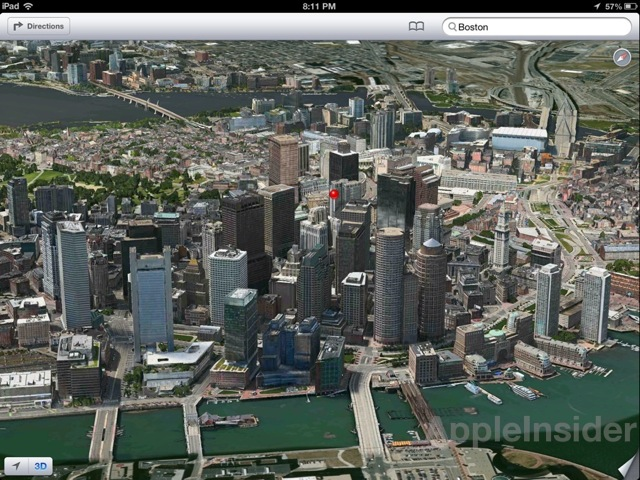 12.08.06-Boston.jpg
