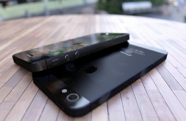 iphone-5-tgbus-1.jpg
