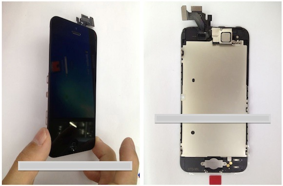 iphone_2012_front_panel_assembled_11.jpg