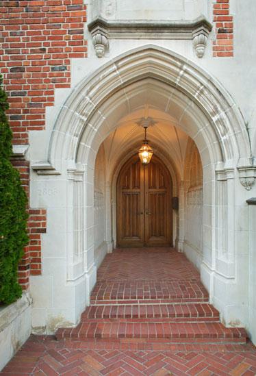 1-doorway_5068_corrected.jpg