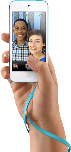 12.09.12-TouchCamera-1.jpg