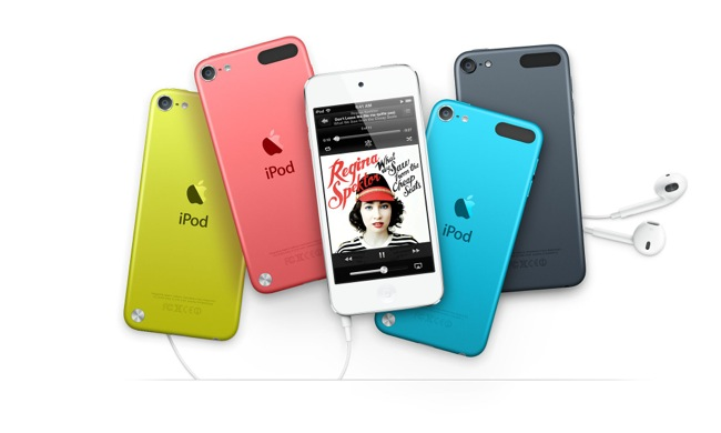 2012-ipodtouch-gallery3-zoom.jpg